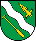 Gemeinde Mumpf