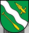 Gemeinde Mumpf